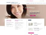 Centre épilation laser, blanchiment des dents | Centre Laser Prony