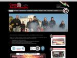 Antincendio Toscana Impianti Antincendio Toscana Impianti Antincendio Lucca Viareggio Versilia