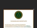 Articular - Academia Vila Madalena - São Paulo - SP - Centro de Treinamento Integrado