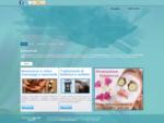 Centro Estetico Mary D Amico - Centro estetico e trattamenti di bellezza - Siracusa - Visual Site