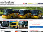 Autobus e Minibus Usati Scuolabus Nuovi Allestimento e Ricambi per Bus