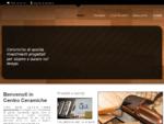 Pavimenti e rivestimenti ceramica - Stanghella - Padova - Centro Ceramiche