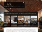 BUSINESS HOTEL MORE - Macerata