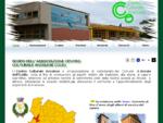 CCA - Centro Culturale Anzolese - Anzola dell Emilia