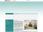 Centro Medicina Dello Sport Medicina Sportiva - Rapallo - Visual Site