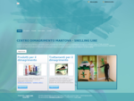 Centro dimagrimento Mantova Snelling Line - dimagrimento - Mantova - Visual Site