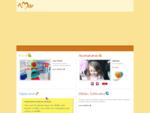 Bercario na Zona Sul - Berçário na Saúde | Centro Educacional A. Mar