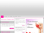 Cenro estetico afrodite - Anagni - Frosinone - Afrodite