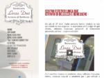 Centro Estetico Como, Centro estetico Linea Due Istituto di Bellezza Benessere, Olgiate Comasco, ...