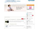 stampa offset puglia | legatoria puglia | tipografia Puglia | tipografia online | stampa online