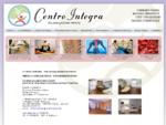 CENTRO INTEGRA - POLIAMBULATORIO PRIVATO MEDICINA SPECIALISTICA - FISIOKINESITERAPIA