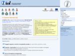 Centro IOL - Centro Servizi Inserimento e Orientamento al Lavoro