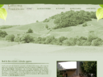 Bed Breakfast - Camerino - Macerata - Primaopoi