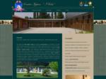 CENTRO IPPICO I GELSI A CARATE BRIANZA (MB) - PONY CLUB LOMBARDO