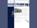 Centro Musical de Cascais