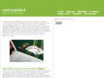 centropaideia. it | I Migliori Casino Online in Italia
