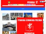 Ιταλικά Ισπανικά Θεσσαλονίκη ξένες γλώσσες από το κέντρο ξένων γλωσσών Perugia
