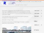 CRC | centrorevisionicerea. it