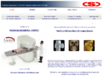 Centro Sanitario - Livorno - Radiologia Perri