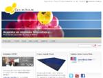 Centrosolar Italia S. r. l. Start - Moduli fotovoltaici