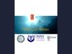 Scuola Subacquea COMO - Centro Sub Nettuno