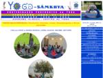 Centro do Yoga - Almada