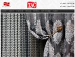В нашем магазине портьера, тюль, шторы, ткани для штор, тюль шторы, тюль оптом, ткани на отрез