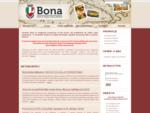 Centrum BONA Wrocław – Język Włoski i Kultura Włoska w jednym miejscu!| szkoła języ