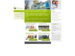 Centrum voor Duurzame Mobiliteit - Samen werken aan milieu en veiligheid - Home