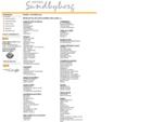 Sundbybergs centrum - välkommen till centrumet med något för alla
