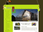 Centrum hodowlane | HODOWLA PAPUG RODZINY STYRYLSKICH