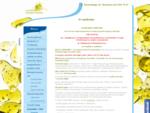 Centrum Leczenia Ran - Ozonoterapia, Larwy muchy plujki, Pijawki lekarskie, Skleroterapia, Akupu