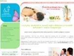 CRiMN - Rwa kulszowa leczenie (Masaże terapeutyczne) - Leczenie schorzeń kręgosłupa medycyną ...
