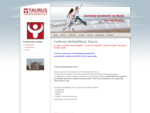 Centrum Rehabilitacji Taurus | Centrum Rehabilitacji Taurus