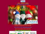 CEPEX - Centro de Estudos e Pesquisas do Xadrez