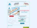 Constructeur de maisons individuelles en reacute;gion Centre, CER constructions - Bourges - 18.