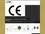 Ceramiche LORD | Da oltre 40 anni tra i piimportanti produttori di materiali da pavimento e ..
