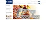 Cerâmica Scalla | | Home