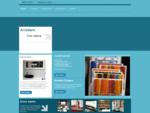 CERAMICHE F. LLI DI PASQUALE srl Rivestimenti – Barcellona Pozzo Di Gotto - Visual Site