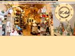 Ceramiche e terrecotte di Puglia, a Ostuni dal 1870