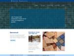 Ceramiche per la casa - Matera - Vito Tristano Edil Ceramiche