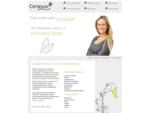 Mainostoimisto Cerasus - Logon suunnittelu, Web Design, Internetmainonta, Käyntikortit ja muuta