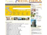Vendita e affitto immobili, case e appartamenti in Italia | CercaImmobili. eu