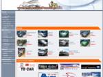 CercaInProvincia - in Sicilia il sito di veicoli usati di tutte le marche - auto usate a km0, ...