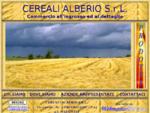 Cereali Alberio