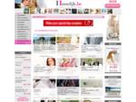 Huwelijk. be - Het huwelijksportaal N°1 in Belgïe - trouw - trouwen
