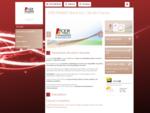 Expertise comptable - CER FRANCE Nord Est Ile-de-France à LAON CEDEX 9