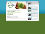 Cericola bonifiche amianto compatto e bonifiche amianto friabile, bonifiche siti contaminati amiant