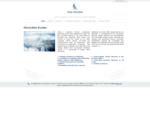 Advocates Bureau | Čerka ir partneriai advocates bureau