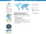 CERT-GIB – центр круглосуточного реагирования на инциденты информационной безопасности, созданный н